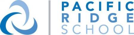 Pacific Ridge School - Carlsbad, CA 92009 - (760)448-9820 | ShowMeLocal.com