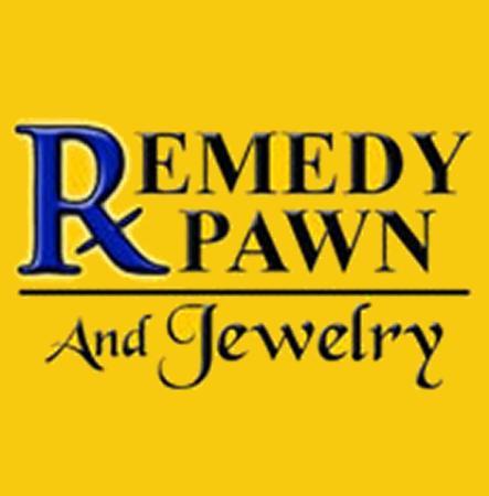 Remedy Pawn & Jewelry  | Palm Bay - Palm Bay, FL 32907 - (321)327-7930 | ShowMeLocal.com