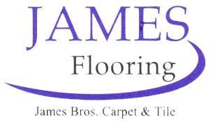 James Flooring - Bunnell, FL 32110 - (386)445-4050 | ShowMeLocal.com
