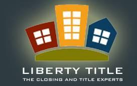 Liberty Title - Chelsea, MI 48118 - (734)475-6440 | ShowMeLocal.com