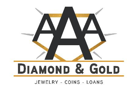 AAA Diamond & Gold - Dearborn, MI 48126 - (313)846-4653   ShowMeLocal.com