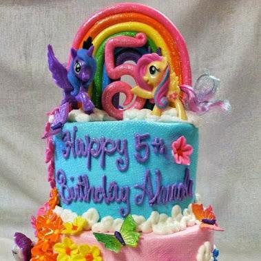 Baker's Nook LLC - Saline, MI 48176 - (734)429-1320 | ShowMeLocal.com