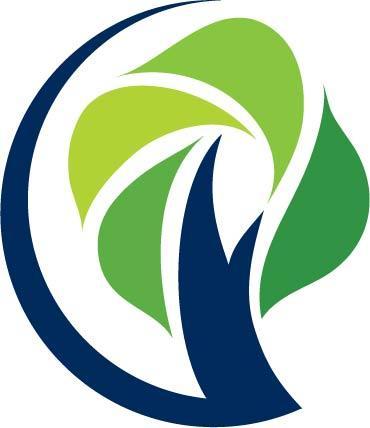 ADVANCED HEALTH PROFESSIONALS - Bridgeport, CT 06606 - (203)386-0001 | ShowMeLocal.com