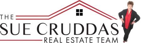 Sue Cruddas Real Estate Team - Jacksonville, NC 28540 - (910)455-5001 | ShowMeLocal.com