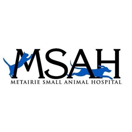Metairie Small Animal Hospital - Lakeview / New Orleans Clinic - New Orleans, LA 70124 - (504)830-4080 | ShowMeLocal.com