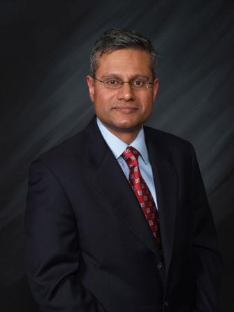 Dr. Sandeep Jejurikar - Downers Grove, IL 60515 - (630)960-0023 | ShowMeLocal.com