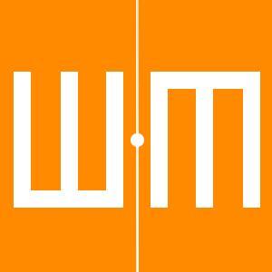 Wahab & Medenica LLC - New York, NY 10038 - (212)785-0070 | ShowMeLocal.com