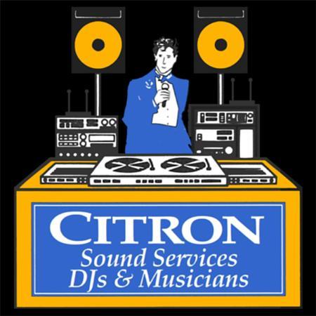 Citron Sound Services DJs - Mesa, AZ 85207 - (480)966-2929 | ShowMeLocal.com