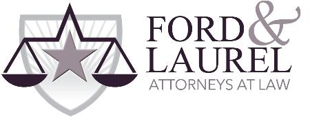 Ford and Laurel Attorneys at Law - San Antonio, TX 78209 - (210)820-3434   ShowMeLocal.com