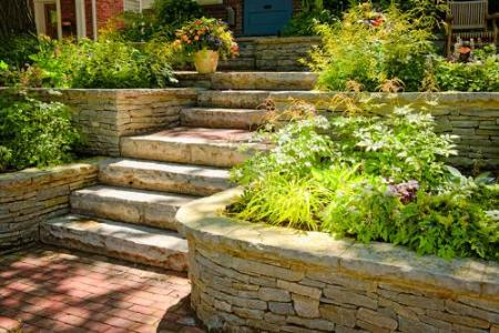 Genesis Landscaping Service Inc. - Hutto, TX 78634 - (512)595-2167 | ShowMeLocal.com