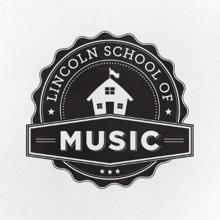 Lincoln School of Music - Lincoln, NE 68502 - (402)476-5691 | ShowMeLocal.com