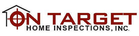 On Target Home Inspections, Inc. - Harrisville, RI 02830 - (401)454-4663 | ShowMeLocal.com