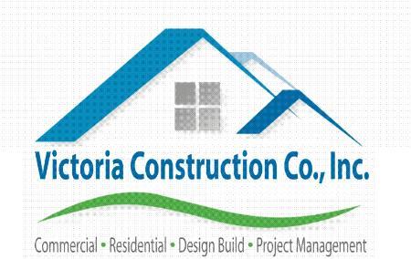 Victoria Construction Company Inc - Myrtle Beach, SC 29577 - (843)839-1400 | ShowMeLocal.com