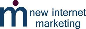 New Internet Marketing - West Palm Beach, FL 33412 - (561)629-1000 | ShowMeLocal.com
