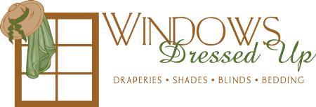 Windows Dressed Up - Denver, CO 80212 - (303)455-1009 | ShowMeLocal.com