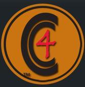 Cash 4 Cars Inc. - Rochester, NY 14609 - (585)482-2140   ShowMeLocal.com