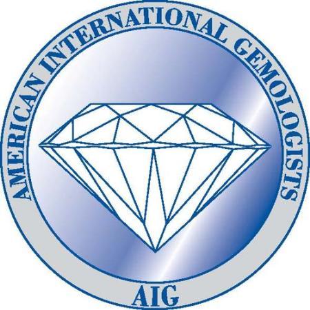 American International Gemologists - Newbury Park, CA 91320 - (805)499-3012   ShowMeLocal.com