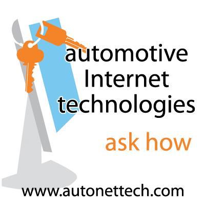Automotive Internet Tech Inc - Dearborn, MI 48120 - (313)565-2632 | ShowMeLocal.com
