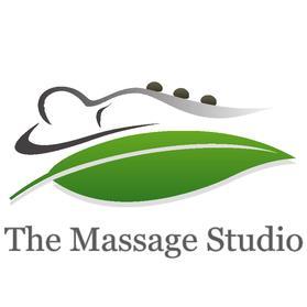 The Massage Studio-Buffalo - Buffalo, NY 14215 - (716)870-0240 | ShowMeLocal.com