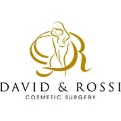 David & Rossi Cosmetic Surgery La Jolla (858)943-0798