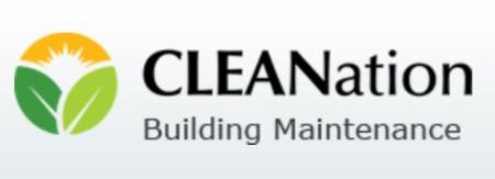 Cleanation Building Maintenance - Orange, CA 92868 - (714)633-1832 | ShowMeLocal.com