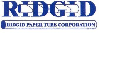 Neptune Paper Products Inc. - Wayne, NJ 07470 - (973)624-4400 | ShowMeLocal.com