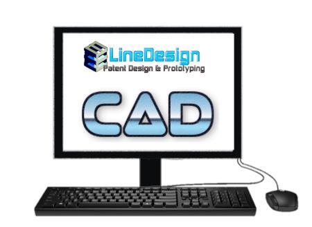 Eline Design LLC
