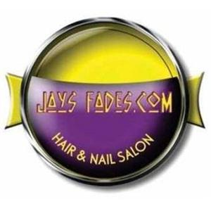 JaysFades Hair and Nail Salon - Detroit, MI 48221 - (313)342-0697 | ShowMeLocal.com