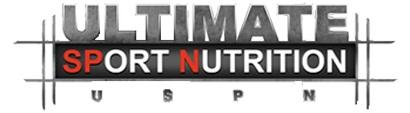 Ultimate Sports Supplements - Chula Vista, CA 91910 - (619)498-1022 | ShowMeLocal.com