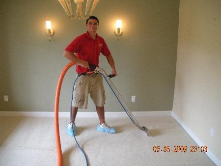 Healthy Carpets- Carpet Cleaning - Ann Arbor, MI 48109 - (734)408-1922 | ShowMeLocal.com