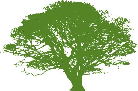 Green Way Landscaping Company - Iowa City, IA 52240 - (319)936-7741 | ShowMeLocal.com