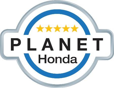 Planet Honda - Union, NJ 07083 - (908)964-1600 | ShowMeLocal.com