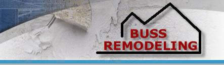 Buss Contracting and Remodeling Inc - Kansas City, MO 64131 - (816)223-7968   ShowMeLocal.com