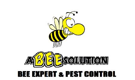 A Bee Solution - North Hollywood, CA 91605 - (818)305-6408   ShowMeLocal.com