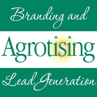 Agrotising - Plantation, FL 33317 - (954)587-9093 | ShowMeLocal.com