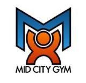 Mid City Gym & Tanning - New York, NY 10036 - (212)757-0850 | ShowMeLocal.com