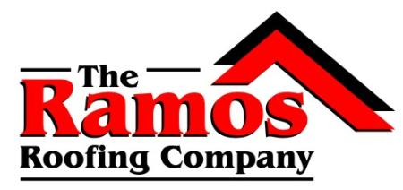 RAMOS ROOFING CO - Erie, CO 80516 - (303)828-1436 | ShowMeLocal.com