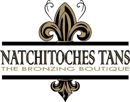 Natchitoches Tans - The Bronzing Boutique - Natchitoches, LA 71457 - (318)354-1944 | ShowMeLocal.com