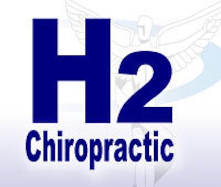 H2 Chiropractic - Mckinney, TX 75069 - (972)548-2225 | ShowMeLocal.com