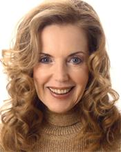 Psychic Readings by Judy Hevenly - Los Angeles, CA 90025 - (310)820-7280 | ShowMeLocal.com