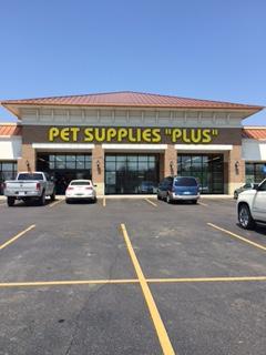 Pet Supplies Plus - White Lake, MI 48383 - (248)889-4131 | ShowMeLocal.com