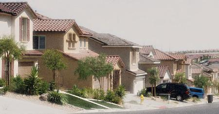 Canyon State Roofing & Consulting - Phoenix, AZ 85044 - (602)400-1635   ShowMeLocal.com
