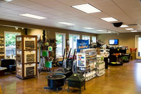 Cason Corporate Office Showroom Cason Builders Supply East Flat Rock (828)692-5716