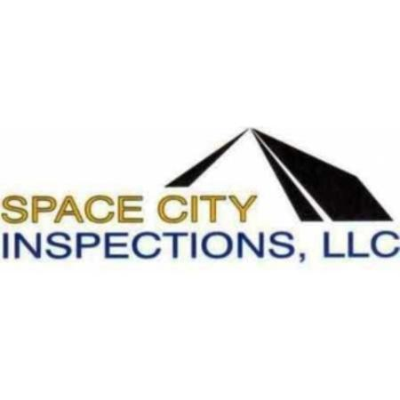 Space City Inspections Llc - Webster, TX 77598 - (281)636-9419 | ShowMeLocal.com
