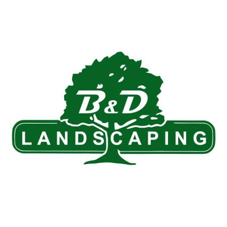 B & D Landscaping - Abington, MA 02351 - (781)626-4113 | ShowMeLocal.com