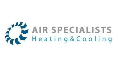 AIR SPECIALIST A/C & HEATING - Cary, NC 27518 - (919)805-5376 | ShowMeLocal.com