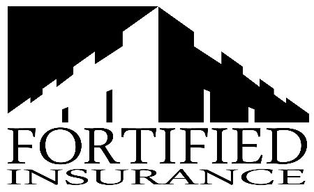Fortified Insurance Group - Miami Beach, FL 33140 - (305)397-8978 | ShowMeLocal.com