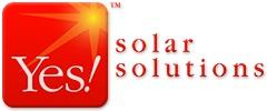 Yes! Solar Solutions - Cary, NC 27513 - (919)459-4155   ShowMeLocal.com