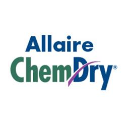 Allaire Chem-Dry - Wall Township, NJ 07727 - (732)751-8520 | ShowMeLocal.com