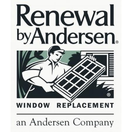 Renewal by Andersen of Northern Colorado and Central Wyoming - Fort Collins, CO 80525 - (970)493-2212 | ShowMeLocal.com
